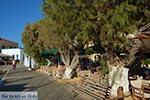 Agia Marina - Eiland Leros - Griekse Gids Foto 33 - Foto van De Griekse Gids