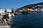Agia Marina - Eiland Leros - Griekse Gids Foto 35 - Foto van De Griekse Gids