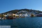 GriechenlandWeb.de Agia Marina - Insel Leros - Griekse Gids Foto 36 - Foto GriechenlandWeb.de