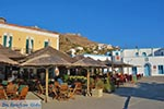 Agia Marina - Eiland Leros - Griekse Gids Foto 37 - Foto van De Griekse Gids