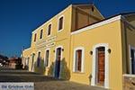 GriechenlandWeb.de Agia Marina - Insel Leros - Griekse Gids Foto 40 - Foto GriechenlandWeb.de