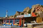 Agia Marina - Eiland Leros - Griekse Gids Foto 41 - Foto van De Griekse Gids