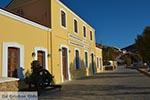 Agia Marina - Eiland Leros - Griekse Gids Foto 42 - Foto van De Griekse Gids