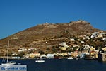 Agia Marina - Eiland Leros - Griekse Gids Foto 44 - Foto van De Griekse Gids