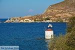 GriechenlandWeb.de Agia Marina - Insel Leros - Griekse Gids Foto 47 - Foto GriechenlandWeb.de