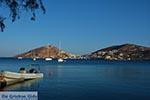 Agia Marina - Eiland Leros - Griekse Gids Foto 48 - Foto van De Griekse Gids