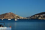 Agia Marina - Eiland Leros - Griekse Gids Foto 49 - Foto van De Griekse Gids
