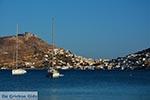 GriechenlandWeb.de Agia Marina - Insel Leros - Griekse Gids Foto 50 - Foto GriechenlandWeb.de