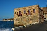 Agia Marina - Eiland Leros - Griekse Gids Foto 51 - Foto van De Griekse Gids