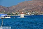 GriechenlandWeb.de Agia Marina - Insel Leros - Griekse Gids Foto 52 - Foto GriechenlandWeb.de