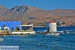 Agia Marina - Eiland Leros - Griekse Gids Foto 53 - Foto van De Griekse Gids