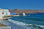 Agia Marina - Eiland Leros - Griekse Gids Foto 54 - Foto van De Griekse Gids