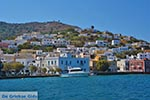 Agia Marina - Insel Leros - Griekse Gids Foto 57 - Foto GriechenlandWeb.de