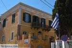 Agia Marina - Eiland Leros - Griekse Gids Foto 58 - Foto van De Griekse Gids