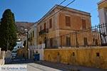 Agia Marina - Eiland Leros - Griekse Gids Foto 59 - Foto van De Griekse Gids