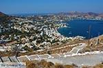 Agia Marina - Eiland Leros - Griekse Gids Foto 61 - Foto van De Griekse Gids