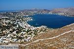 GriechenlandWeb.de Agia Marina - Insel Leros - Griekse Gids Foto 62 - Foto GriechenlandWeb.de