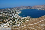 Agia Marina - Eiland Leros - Griekse Gids Foto 63 - Foto van De Griekse Gids