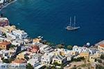 Agia Marina - Eiland Leros - Griekse Gids Foto 64 - Foto van De Griekse Gids