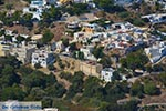 GriechenlandWeb.de Agia Marina - Insel Leros - Griekse Gids Foto 66 - Foto GriechenlandWeb.de