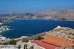 Agia Marina - Eiland Leros - Griekse Gids Foto 67 - Foto van De Griekse Gids