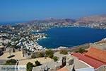 Agia Marina - Eiland Leros - Griekse Gids Foto 68 - Foto van De Griekse Gids