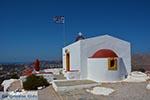 Agia Marina - Eiland Leros - Griekse Gids Foto 69 - Foto van De Griekse Gids