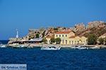 GriechenlandWeb.de Agia Marina - Insel Leros - Griekse Gids Foto 70 - Foto GriechenlandWeb.de