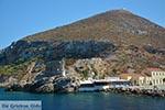 Agia Marina - Eiland Leros - Griekse Gids Foto 73 - Foto van De Griekse Gids