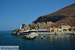 Agia Marina - Eiland Leros - Griekse Gids Foto 74 - Foto van De Griekse Gids