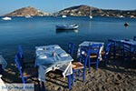 Alinda - Eiland Leros - Griekse Gids Foto 2 - Foto van De Griekse Gids