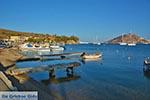 Alinda - Eiland Leros - Griekse Gids Foto 4 - Foto van De Griekse Gids