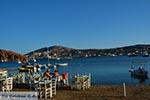 GriechenlandWeb.de Alinda - Insel Leros - Griekse Gids Foto 5 - Foto GriechenlandWeb.de