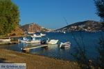 Alinda - Eiland Leros - Griekse Gids Foto 6 - Foto van De Griekse Gids