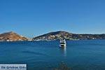GriechenlandWeb.de Alinda - Insel Leros - Griekse Gids Foto 9 - Foto GriechenlandWeb.de