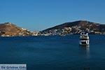 Alinda - Eiland Leros - Griekse Gids Foto 10 - Foto van De Griekse Gids