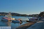Alinda - Eiland Leros - Griekse Gids Foto 11 - Foto van De Griekse Gids
