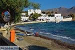 Alinda - Eiland Leros - Griekse Gids Foto 12 - Foto van De Griekse Gids