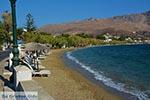 Alinda - Eiland Leros - Griekse Gids Foto 13 - Foto van De Griekse Gids