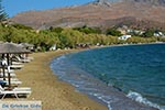 Alinda - Eiland Leros - Griekse Gids Foto 14 - Foto van De Griekse Gids
