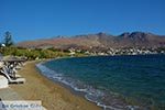 Alinda - Eiland Leros - Griekse Gids Foto 15 - Foto van De Griekse Gids