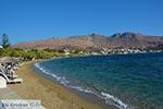 Alinda - Eiland Leros - Griekse Gids Foto 16 - Foto van De Griekse Gids