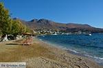 Alinda - Eiland Leros - Griekse Gids Foto 18 - Foto van De Griekse Gids