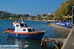 Alinda - Eiland Leros - Griekse Gids Foto 21 - Foto van De Griekse Gids
