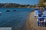 Alinda - Eiland Leros - Griekse Gids Foto 23 - Foto van De Griekse Gids