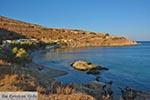 Dyo Liskaria - Eiland Leros - Griekse Gids Foto 1 - Foto van De Griekse Gids