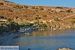 Dyo Liskaria - Eiland Leros - Griekse Gids Foto 2 - Foto van De Griekse Gids