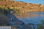 Dyo Liskaria - Eiland Leros - Griekse Gids Foto 3 - Foto van De Griekse Gids