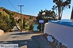 Dyo Liskaria - Eiland Leros - Griekse Gids Foto 5 - Foto van De Griekse Gids