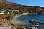Dyo Liskaria - Eiland Leros - Griekse Gids Foto 6 - Foto van De Griekse Gids